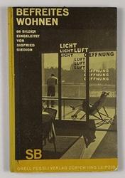 http://shop.berlinbook.com/architektur-architektur-ohne-berlin/giedion-sigfried-befreites-wohnen::12602.html