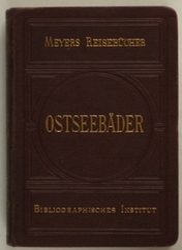 http://shop.berlinbook.com/reisefuehrer-meyers-reisebuecher/ostseebaeder::2037.html