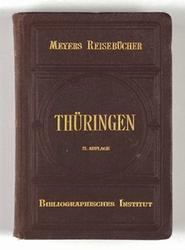http://shop.berlinbook.com/reisefuehrer-meyers-reisebuecher/thueringen::12781.html