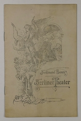 http://shop.berlinbook.com/berlin/brandenburg-berlin-stadt-u-kulturgeschichte/ferdinand-bonns-berliner-theater::12643.html
