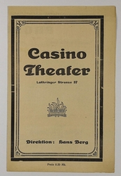 http://shop.berlinbook.com/berlin/brandenburg-berlin-stadt-u-kulturgeschichte/casinotheater-lothringer-strasse-37::12636.html