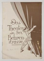 http://shop.berlinbook.com/berlin/brandenburg-berlin-stadt-u-kulturgeschichte/roessler-carl-das-verfl-geld!::12647.html