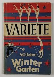 http://shop.berlinbook.com/berlin/brandenburg-berlin-stadt-u-kulturgeschichte/40-jahre-wintergarten-variete::5553.html