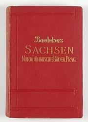 http://shop.berlinbook.com/reisefuehrer-baedeker-deutsche-ausgaben/baedeker-karl-sachsen::8739.html