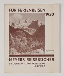 http://shop.berlinbook.com/reisefuehrer-meyers-reisebuecher/ferienreisen-1930-meyers-reisebuecher::12631.html
