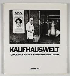 http://shop.berlinbook.com/fotobuecher/clarke-kevin-kaufhauswelt::12541.html