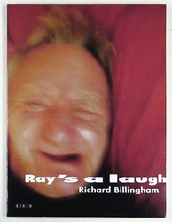 http://shop.berlinbook.com/fotobuecher/billingham-richard-rays-a-laugh::12612.html
