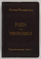 http://shop.berlinbook.com/reisefuehrer-meyers-reisebuecher/paris::8766.html