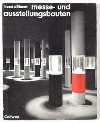 http://shop.berlinbook.com/architektur-architektur-ohne-berlin/doehnert-horst-messe-und-ausstellungsbauten::11969.html