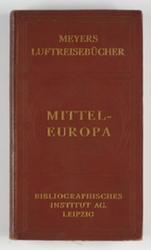 http://shop.berlinbook.com/reisefuehrer-meyers-reisebuecher/mitteleuropa::8860.html