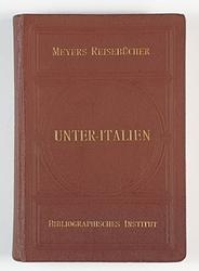 http://shop.berlinbook.com/reisefuehrer-meyers-reisebuecher/unter-italien::12529.html