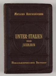 http://shop.berlinbook.com/reisefuehrer-meyers-reisebuecher/gsell-fels-th-unteritalien-und-sizilien::12290.html