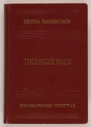 http://shop.berlinbook.com/reisefuehrer-meyers-reisebuecher/thueringer-wald::8863.html