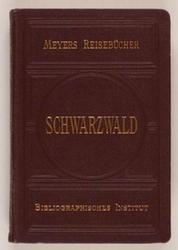 http://shop.berlinbook.com/reisefuehrer-meyers-reisebuecher/schwarzwald::12765.html