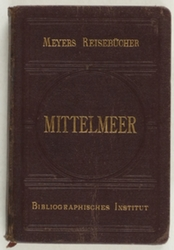 http://shop.berlinbook.com/reisefuehrer-meyers-reisebuecher/das-mittelmeer::4085.html