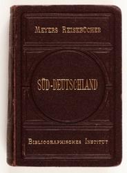 http://shop.berlinbook.com/reisefuehrer-meyers-reisebuecher/sueddeutschland::3640.html