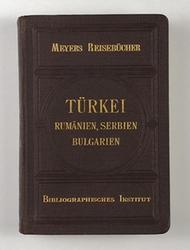 http://shop.berlinbook.com/reisefuehrer-meyers-reisebuecher/tuerkei::12692.html