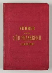 http://shop.berlinbook.com/reisefuehrer-meyers-reisebuecher/gsell-fels-berlepsch-sued-frankreich::12741.html