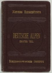 http://shop.berlinbook.com/reisefuehrer-meyers-reisebuecher/deutsche-alpen::12770.html