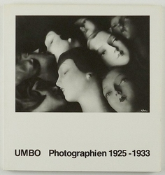 http://shop.berlinbook.com/fotobuecher/umbo-photographien-1925-1933::2266.html