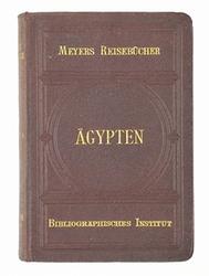 http://shop.berlinbook.com/reisefuehrer-meyers-reisebuecher/aegypten::12762.html