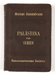 http://shop.berlinbook.com/reisefuehrer-meyers-reisebuecher/palaestina-und-syrien::12601.html