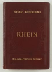 http://shop.berlinbook.com/reisefuehrer-meyers-reisebuecher/der-rhein::2639.html