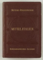 http://shop.berlinbook.com/reisefuehrer-meyers-reisebuecher/mittel-italien::3188.html