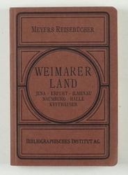 http://shop.berlinbook.com/reisefuehrer-meyers-reisebuecher/weimarer-land::10342.html