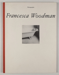 http://shop.berlinbook.com/fotobuecher/woodman-francesca-photographische-arbeiten/-photographic-works::12487.html
