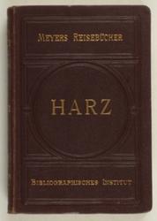 http://shop.berlinbook.com/reisefuehrer-meyers-reisebuecher/der-harz::3392.html
