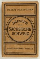 http://shop.berlinbook.com/reisefuehrer-meyers-reisebuecher/dresden-saechsische-schweiz::5947.html