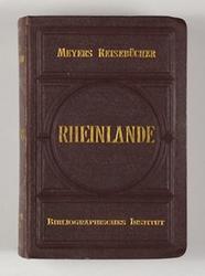 http://shop.berlinbook.com/reisefuehrer-meyers-reisebuecher/rheinlande::12464.html