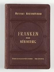 http://shop.berlinbook.com/reisefuehrer-meyers-reisebuecher/franken-und-nuernberg::9445.html