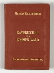 http://shop.berlinbook.com/reisefuehrer-meyers-reisebuecher/bayerischer-und-boehmer-wald::12553.html