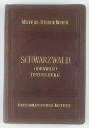 http://shop.berlinbook.com/reisefuehrer-meyers-reisebuecher/schwarzwald::11333.html