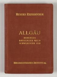 http://shop.berlinbook.com/reisefuehrer-meyers-reisebuecher/allgaeu::12534.html