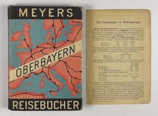 http://shop.berlinbook.com/reisefuehrer-meyers-reisebuecher/oberbayern-und-muenchen::12539.html