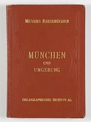 http://shop.berlinbook.com/reisefuehrer-meyers-reisebuecher/muenchen-und-umgebung::12112.html