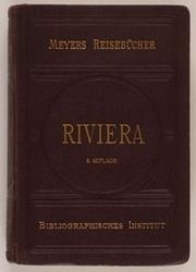 http://shop.berlinbook.com/reisefuehrer-meyers-reisebuecher/riviera::12403.html