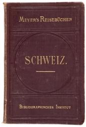 http://shop.berlinbook.com/reisefuehrer-meyers-reisebuecher/schweiz::4174.html
