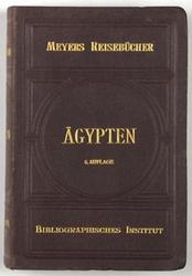 http://shop.berlinbook.com/reisefuehrer-meyers-reisebuecher/aegypten-und-sudan::12689.html
