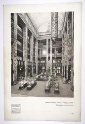 http://shop.berlinbook.com/architektur-architektur-ohne-berlin/olbrich-joseph-maria-architektur-von-olbrich::12609.html