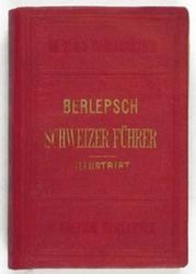 http://shop.berlinbook.com/reisefuehrer-meyers-reisebuecher/berlepsch-neuestes-reisehandbuch-fuer-die-schweiz::8858.html