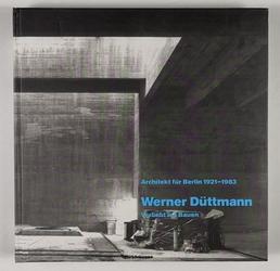 http://shop.berlinbook.com/architektur-architektur-und-staedtebau-berlin/ochs-haila-architekt-fuer-berlin-1921-1983-werner-duettmann::12548.html
