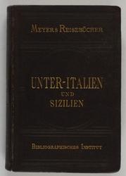 http://shop.berlinbook.com/reisefuehrer-meyers-reisebuecher/gsell-fels-th-unter-italien::9363.html