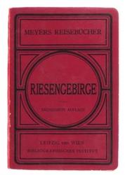 http://shop.berlinbook.com/reisefuehrer-meyers-reisebuecher/riesengebirge::9389.html