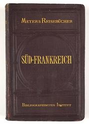 http://shop.berlinbook.com/reisefuehrer-meyers-reisebuecher/gsell-fels-th-sued-frankreich::12779.html