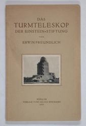 http://shop.berlinbook.com/varia/loeschen-loeschen::10493.html