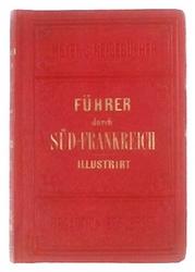 http://shop.berlinbook.com/reisefuehrer-meyers-reisebuecher/gsell-fels-berlepsch-sued-frankreich::11612.html
